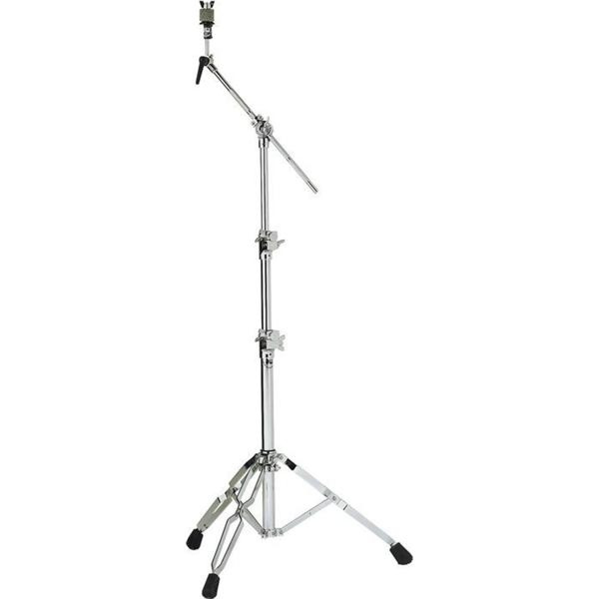 Dw 9700 Boom Cymbal Stand Just Drums