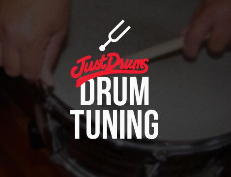 drum-tuning-featured